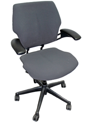 Humanscale Freedom Chair VPOE