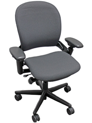 by household sale appliances the steelcase zoom furniture image chair click leap for com home items to room theflyer office of brooklyn