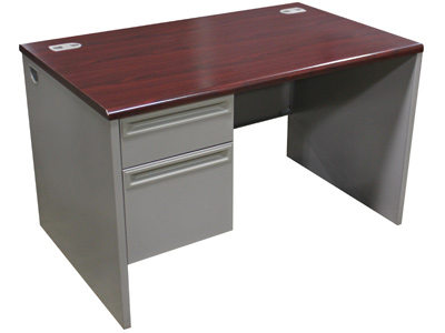 Villa Park Office Equipment New and Used Office Furniture Solutions
