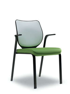 hon nucleus multi purpose chair vpoe